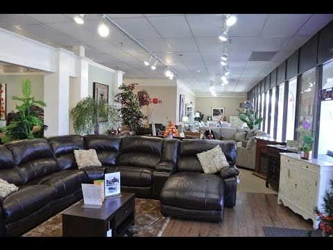 Furniture Outlet Stores Ashley Furniture Outlet Stores Youtube
