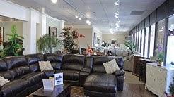 Furniture Outlet Stores- Ashley Furniture Outlet Stores