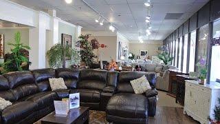 Furniture Outlet Stores  Ashley Furniture Outlet Stores