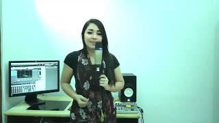 Download Lagu Cover Jangan Salah Menilai Kristanti Pop Dangdut Koplo Suara Bikin Baper mp3