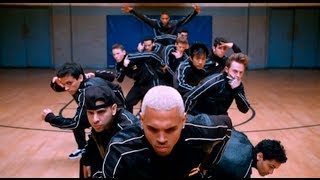 Repeat youtube video BATTLE OF THE YEAR - Chris Brown, Josh Peck - OFFICIAL TRAILER (HD)