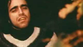 Aphrodite s Child   Demis Roussos   I Want To Live 1969