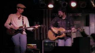 Video Grady Skelton Band - Video by Photos by Hunter - Texs Hall of Fame SMOV0004.AVI download MP3, 3GP, MP4, WEBM, AVI, FLV Juli 2017