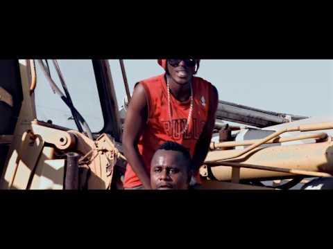 Steeve one locks feat BEEJEY clip officiel Rararo 👊🏾✊🏾👌🏾🙏🏾🔥🔥🔥