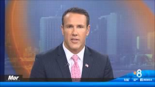 KFMB CBS News 8 open