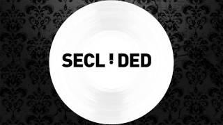 Secluded - Cringe (Original Mix) [FREE DOWNLOAD]