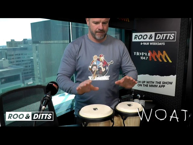 The Worst Of All Time #5 | Triple M