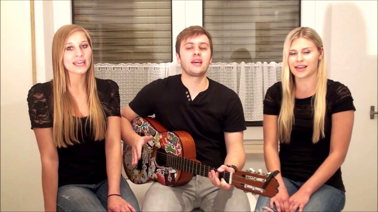 Demons - Imagine Dragons by STF Music - YouTube