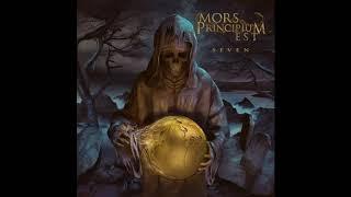 Mors Principium Est - Seven (Full Album)