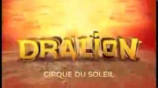 видео Билеты на Шоу Varekai Cirque du Soleil, Санкт-Петербург, Ледовый Дворец