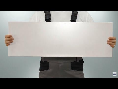 Видео #0