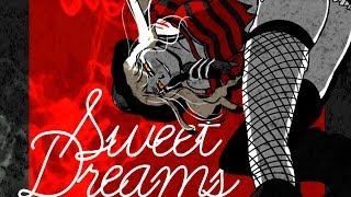 Sweet Dreams ll Full Multifandom MEP