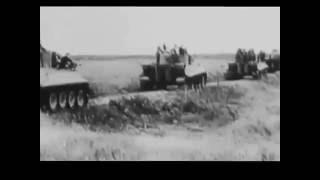 Мировые войны XX века
