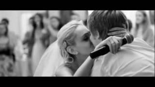 Рэп-поздравление жениху от невесты.mp4