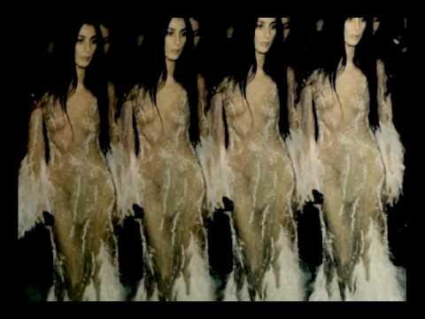 Cher Superstar