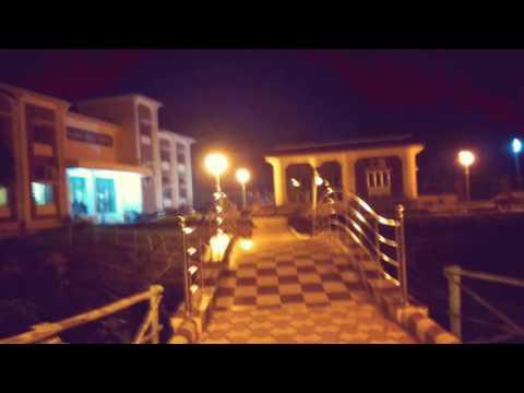 Jhargram Rajbari Resort