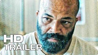 З.К. ✩ Трейлер (2019) Джеффри Райт, HBO Movie HD