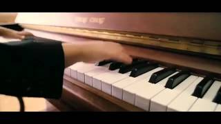 Speedy Scandal Piano Scene - Hungarian Dances No 5