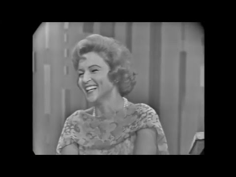 Betty White Tribute - Happy  94th Birthday!