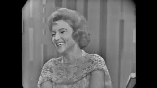 Betty White Tribute - Happy  94th Birthday!