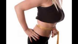 похудеть на винегрете