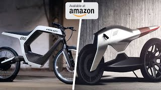 10 New Bicycle Inventions You Can Ride Very Fast ▶ Cycle Rs.5000 to Rs.10,000 \u0026 Lakh