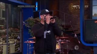 Musikimia - Dan Bernyanyilah ( Live at IMS )