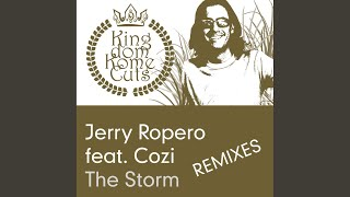 The Storm (Inpetto Instrumental Remix)