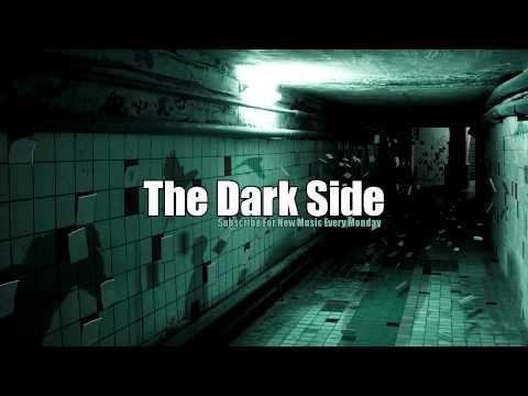 Free Hip-Hop Instrumental: The Dark Side (MP3 D/L Included)
