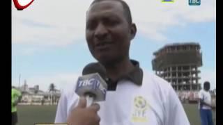 Video Timu Ya Wanawake Yajipanga Kufanya Maangamizi Uganda download MP3, 3GP, MP4, WEBM, AVI, FLV Oktober 2018