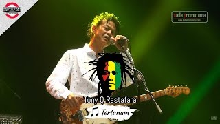 Download Mp3   Mb2016  Tertanam | Tony Q Rastafara  Live Mari Berdanska 2016 Di Bandu