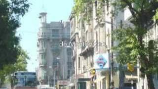 por las calles de Montevideo(por las calles de Montevideo., 2009-11-01T11:33:27.000Z)