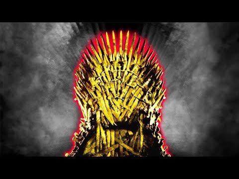 Game Of Thrones S08E06 - The Iron Throne - Igra Prijestolja - Komentar Epizode