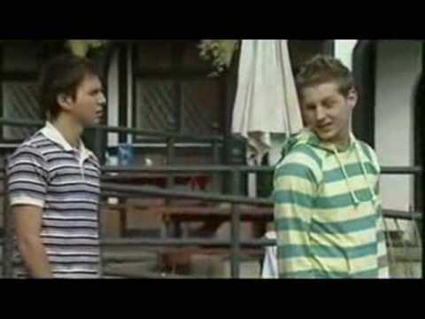 John Paul & Craig - PART 15 - Selfish Sex
