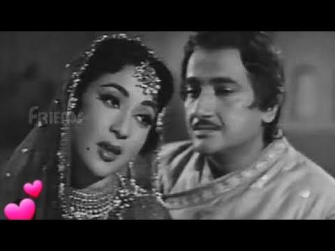 teri aankh ke ansoo pee jaon..talat- rajendar krishan- madan mohan-tribute to cine beauty mala sinha