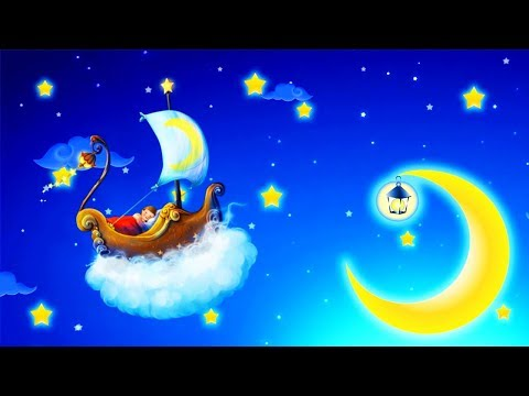 Mozart para Bebes Estimulacion Inteligencia #163 Cancion de Cuna Mozart, Música para Dormir Bebés