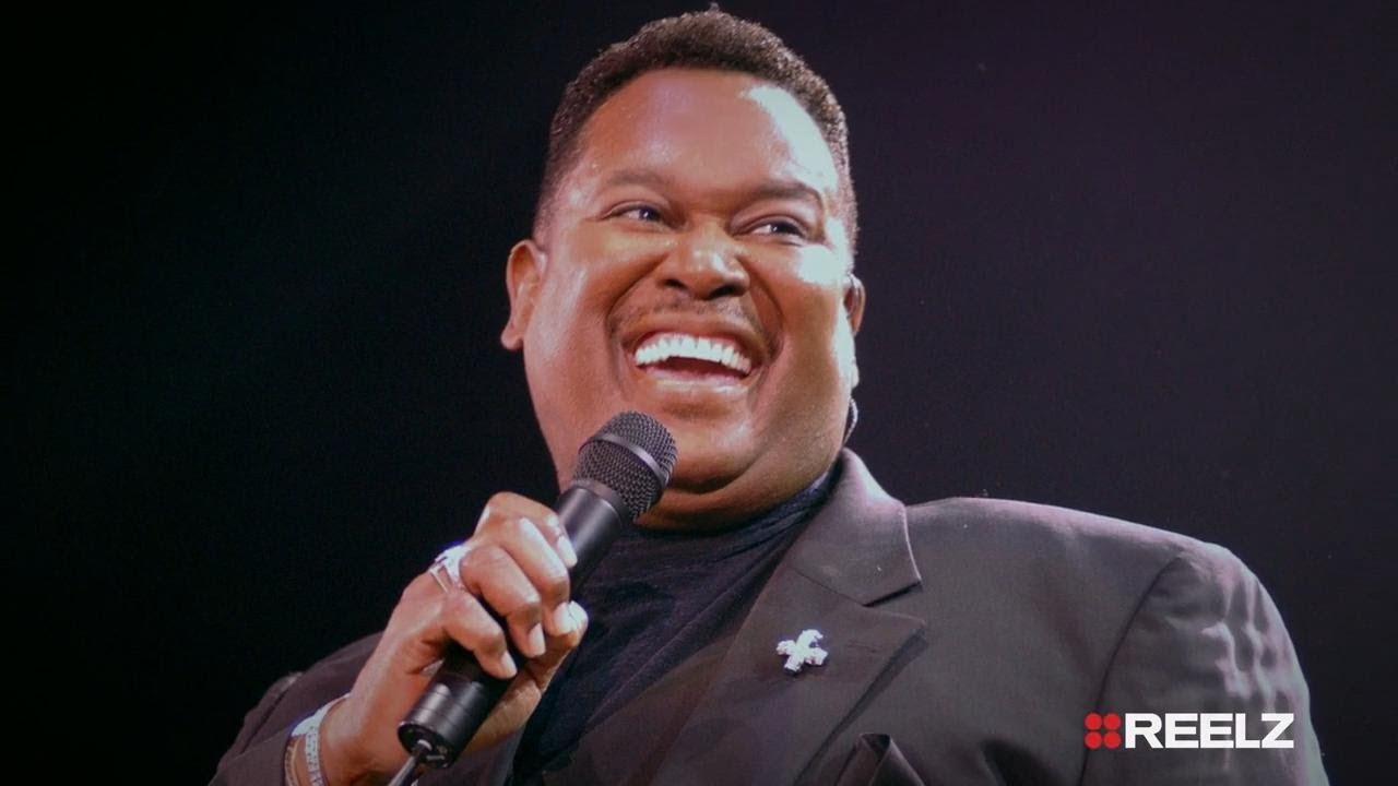 Was Luther Vandross Fluctuating Weight Responsible For His Death Autopsy Reelz Youtube
