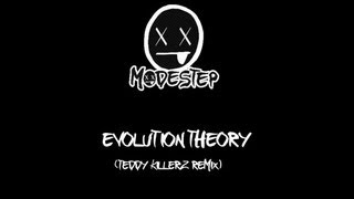 modestep d power jammin jammer frisco evolution theory teddy killerz remix