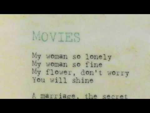 ♍ Morten Harket ♍ Movies