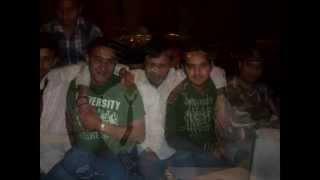 Copy of zakhmi hai dil sher da - Gippy Grewal