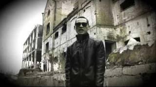 Жақау a.k.a Smerch - Соңғы таңдау (Official video)