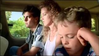 Troll 2 (1990) part 10