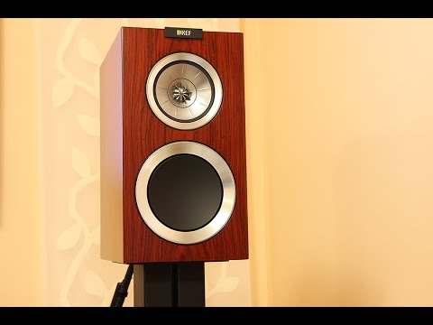 kef-r300-bookshelf-speakers-sound-demo,-rock