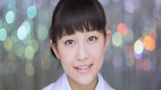 Yume miru 15sai [Wada Ayaka close up ver]