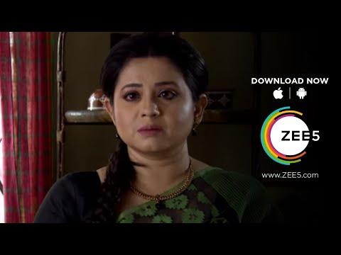 অন্দরমহল   Andarmahal   Bangla Serial - Best Scene   EP - 291   #ZeeBangla