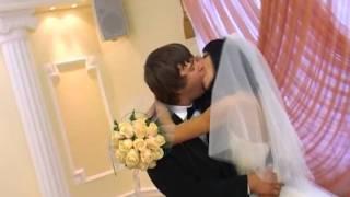 Традиции » Профессиональная видеосъемка свадьбы Воронеж
