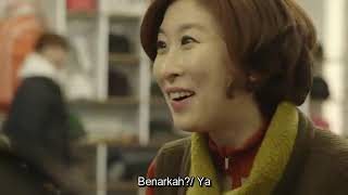 Aftermath season 2 eps 1 sub indonesia