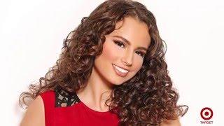 So erstellen Sie die Perfekte 2--B-Curl mit Taliah Waajid