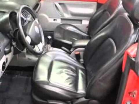 2003 Volkswagen Jetta Wolfsburg Edition Sedan - Santa Ana, CA