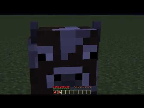 Serie Minecraft SaraPastelitos Capitulo 6